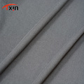 High quality thick polyester fabric for polo shirt, tear resistant track suit sportswear