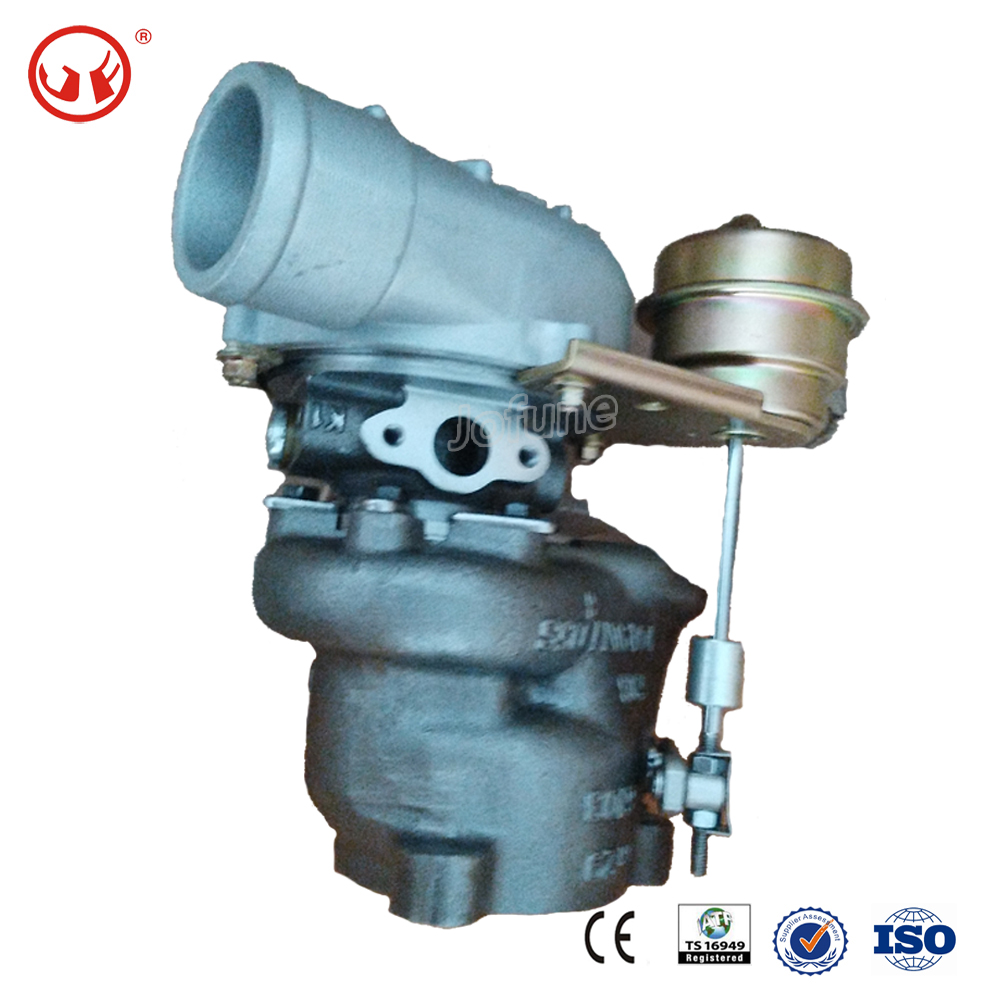 car turbo <strong>K03</strong> 058145703N oem 058145703J 53039880029 turbocharger