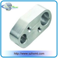 Main product machining spare stainless steel OEM service parts
