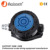 Manufacture Scuba Diving Equipment 2nd Stage Regulator