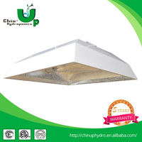 Hydroponics grow light reflector/ simple reflector find buyers