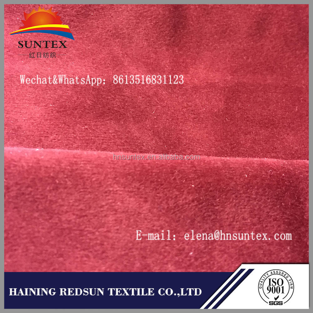 Attractive price new type cheap printed polar fleece fabric