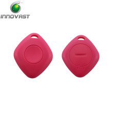 Universal Bluetooth Anti Lost Key Finder for Child Wallet Bag Luggage