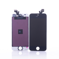 Factory Direct Price For Iphone5 External Battery Case