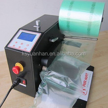 New Arrival Air Pad Film Void Fill Cushion Making Machine For Shipping Express