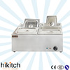 Supply Commercial Restaurant Kitchen Equipment Electric