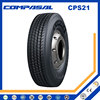 Chinese Best Selling Truck Tyre manufacturer TBR 235/75R17.5