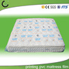 Large Scale Mattress Plastic Packaging PE