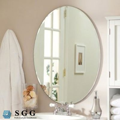 High quality dressing table mirror price
