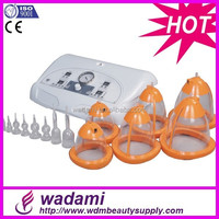 DM-X907 Professional breast enlargement device