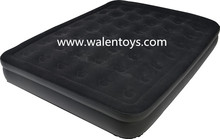 on air comfort mattress