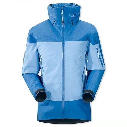 2013 the ski suit for women