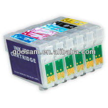 For Epson ME33/ME330/ME32/ME320/ME620 Continuous Ink Supply System/CISS