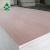 China factory 4x8 plywood cheap plywood panel