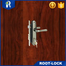 hotel lock tool box lock bars hotel door lock