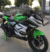 Hot new cool cheap racing motorcycles in good quality best seller GT 125CC 150CC 200CC 250CC 350CC water cooled