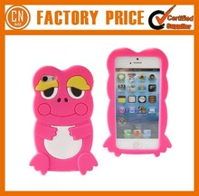 Promotional Gifts Cheap Wholesale TPU Mobile Phone Case For Phone