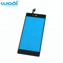 Replacement Touch Panel Screen Glass for ZTE Nubia Z9 Mini NX511