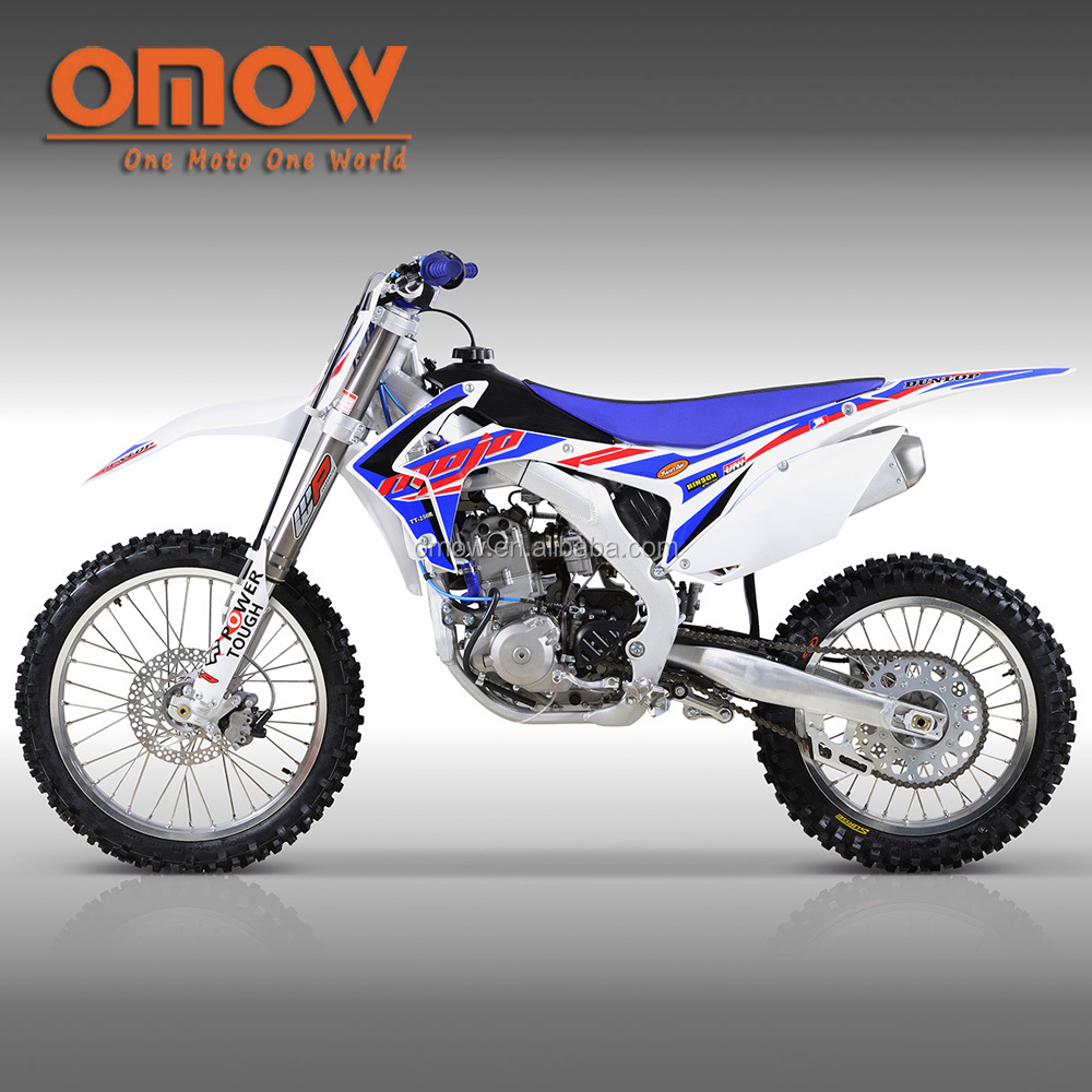 motocross 450cc