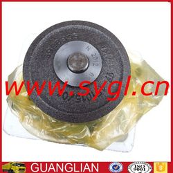 Cooling system Cheap Auto Water pump for 6BT B5.9 3286275