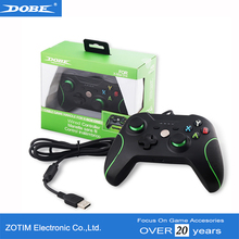 Wired Game Controller For Xbox One