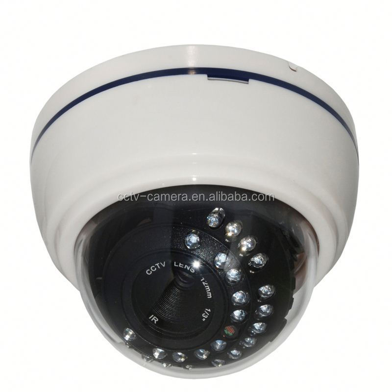 Wifi POE 3G CCTV network camera wireless camera broadcast