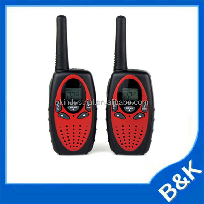 Egypt mounted walkie talkie factroy wholesale