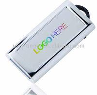 Buy Customized mickey mouse usb pen drive, 2D 3D PVC model usb ...