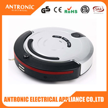 ATC-RV209 low price cheap wet and dry robot vacuum cleaner