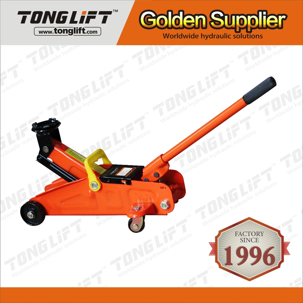 Wholesale Promotional Prices hydraulic pulling jack