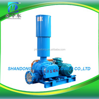 Natural gas air compressor/natural gas booster compressor/natural gas compression systems