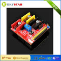 High quality with factory price! Engraving machine / 3D Printer / stepper motor / expansion board / V2