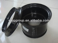 7.00T-16 wheel rim used Forklift