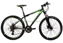 "MTB bicycle / 26"" bycicle, mountain bike MTB cycle"