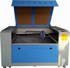 High quality DRK 1390 1325 metal stainless steel wood acrylic mdf cnc co2 laser cutting machine