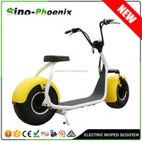 2016 Best Selling Popular Adult Electric Motorcycle