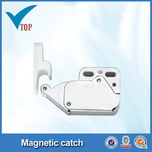 Veitop new design popular style furniture plastic door catch