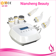 OEM ODM Protable RF Cavitation Beauty Equipment, Ultrasound Cavitation RF Machine