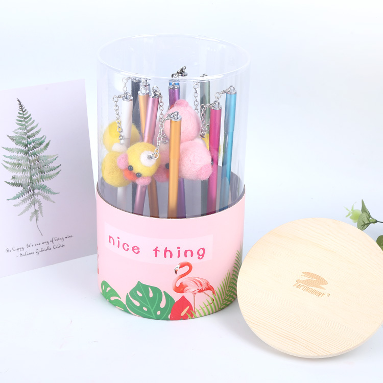 Save 20% Marketing gifts 2019 the most popular free samples gel pen