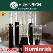 Huminrich Shenyang Humate Agricultural Names Organic Fertilizer