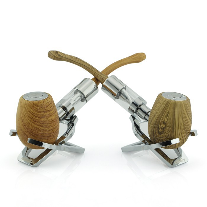 wooden smoking e pipes kamry new products hot display stand electronic cigarette, k1000 e pipe china supplier metal smoking pipe