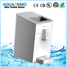 Water Dispenser Hot Drinking Water Heater Instant Water Boiler C22