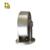 Densen customized heavy duty Transformer Wheel,Caster for Transformer, gray iron casting transformer wheel
