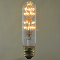 led lamp bulb T30 light lamp bulb 110V-220V 12pcs/lot
