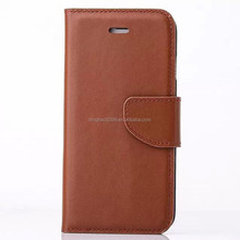 Best Selling Hot Chinese Products Cellphone Protectors pu Leather Phone Case