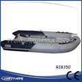 Gather High Quality Reasonable Price Alibaba Suppliers Boat