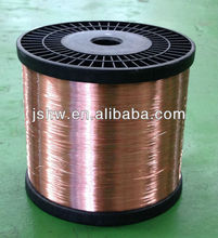 CCA wire for super flex RF cable 1/2