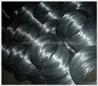 0.2mm zinc coated Cable Wire Galvanized Iron Wire