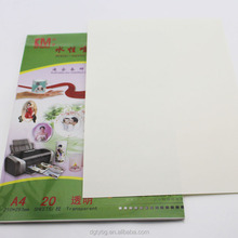 transfer paper for gelatin,heat transfer paper rolls textile printing