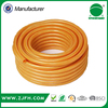 2015 new product Garden water hose/PVC Garden Tubes
